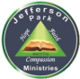 Jefferson Park Ministries
